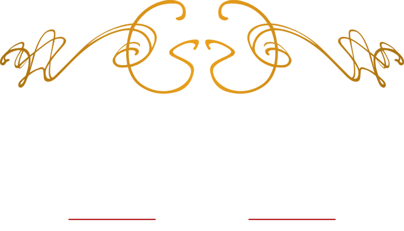 Grand Gala de Cluny 2020