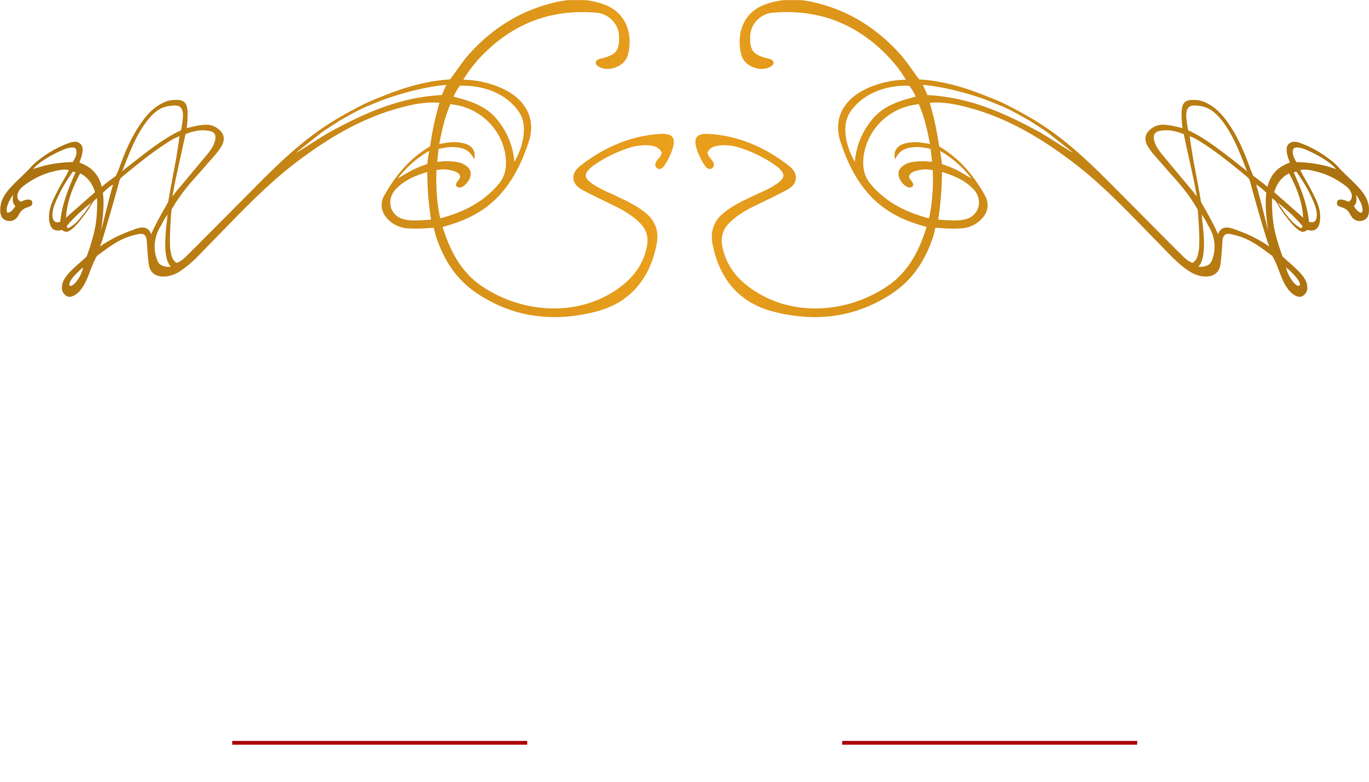 Grand Gala de Cluny 2019